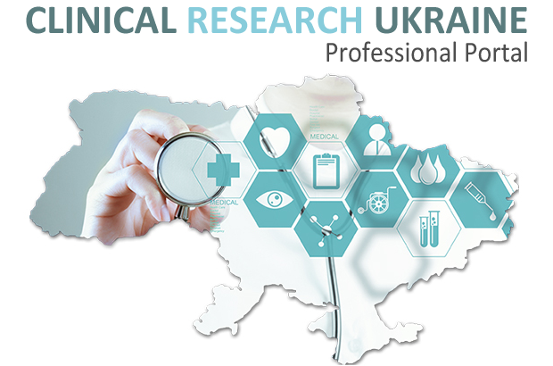 Portal for Clinical Trials