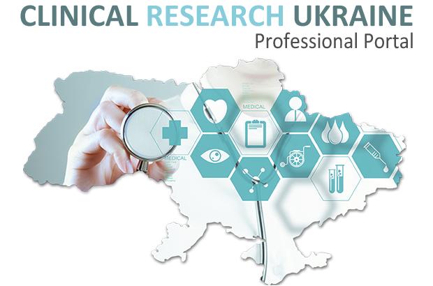 Portal for Clinical Trials