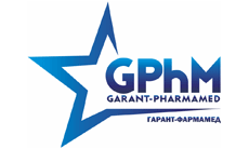 GARANT-PHARMAMED Insurance Company