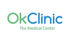 OkClinic