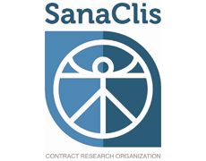 SanaClis TOV