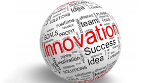 Innovative approach to the site qualification and training