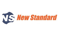 New-standart