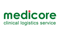 Medicore Limited