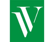 VELTA Insurance Company