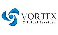 Vortex Ukraine