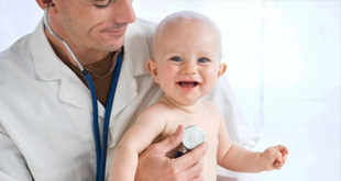 Pneumonia clinical trials in Ukraine