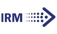 IRM Europe