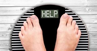 Сучасні погляди на ожиріння, Частина 1