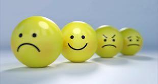Психосоматичні розлади, стрес