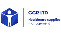 Centre of Clinical Research, Ltd