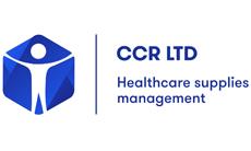 CCR LTD