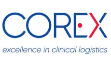 Corex-Depot